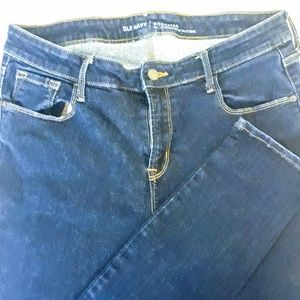 JEANS - Women's 14 tall